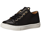 Incy Purrrfect Sneakers (Toddler/Little Kid)