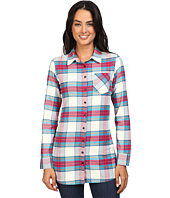 Mountain Khakis - Penny Plaid Tunic Shirt