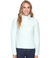 adidas Outdoor - Superlight Down Jacket