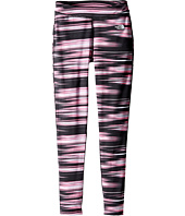 The North Face Kids - Pulse Leggings (Little Kids/Big Kids)