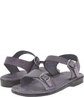 Jerusalem Sandals - The Original - Womens