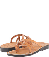Jerusalem Sandals - Tamar - Womens