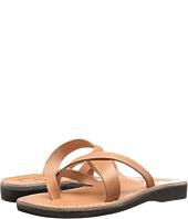 Jerusalem Sandals - Abigail - Womens