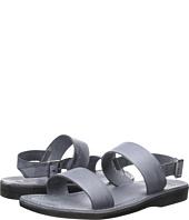 Jerusalem Sandals - Golan - Mens