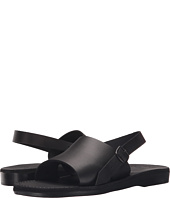 Jerusalem Sandals - Aravah - Mens