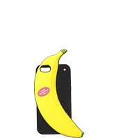 Kate Spade New York - Top Banana iPhone Case for iPhone 6