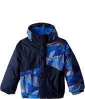 The North Face Kids - Calisto Insulated Jacket (Toddler)