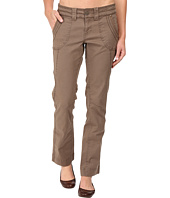 Aventura Clothing - Carlin Pants