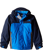 The North Face Kids - Vortex Triclimate® Jacket (Toddler)