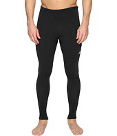 New Balance - NB Heat Tights