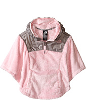 The North Face Kids - Oso Poncho (Toddler)