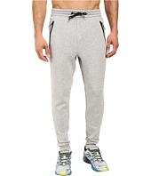 New Balance - Sport Style Pants