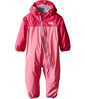 The North Face Kids - Triclimate® One-Piece (Infant)