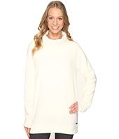 New Balance - NB Dry Sweatshirt