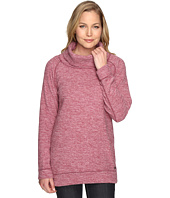 New Balance - NB Dry Sweatshirt