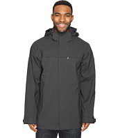 ExOfficio - Leshan Jacket