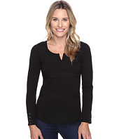 Aventura Clothing - Athena Long Sleeve Top