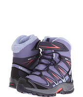 Salomon Kids - XA Pro 3D Winter TS CSWP (Toddler/Little Kid)