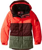 686 Kids - Polly Insulated Jacket (Big Kids)