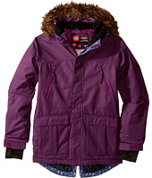 686 Kids - Harlow Insulated Jacket (Big Kids)