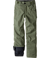 686 Kids - Elsa Insulated Pants (Big Kids)