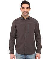 Fjällräven - Abisko Hike Shirt Long Sleeve