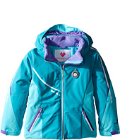 Obermeyer Kids - Leyla Jacket (Toddler/Little Kids/Big Kids)