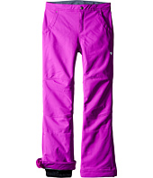 Obermeyer Kids - Jolie Softshell Pant (Little Kids/Big Kids)