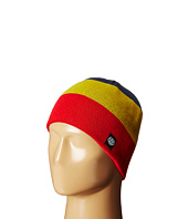 686 Kids - Reversible Beanie (Little Kid/Big Kid)