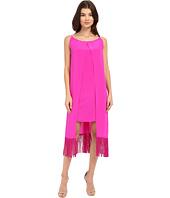 Trina Turk - Kearney Dress