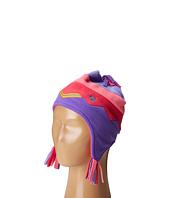 Obermeyer Kids - Zag Fleece Hat (Little Kids)