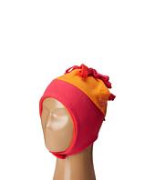Obermeyer Kids - Floret Fleece Hat (Little Kids)