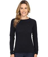 Fjällräven - Övik Sweater