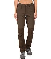 Fjällräven - Abisko Lite Trousers
