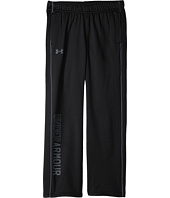 Under Armour Kids - Rival Training Pants (Big Kids)