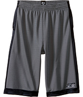 Under Armour Kids - Steph Curry 30 Top Gun Shorts (Big Kids)