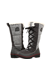 SOREL - Tivoli™ High II