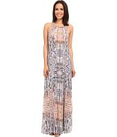 Tart - Gracen Maxi Dress