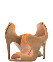 Rupert Sanderson - Cut Out Wave Bootie