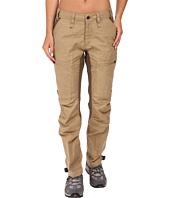 Fjällräven - Abisko Lite Trekking Trousers