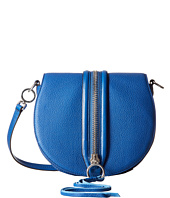 Rebecca Minkoff - Mara Saddle Bag