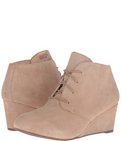 VIONIC - Elevated Becca Wedge Lace-Up