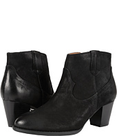VIONIC - Upright Windom Western Ankle Boot
