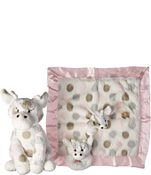 Little Giraffe - Plush Toy Giftable Bundle