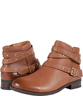VIONIC - Country Lona Ankle Boot