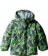Columbia Kids - Lightning Lift™ Jacket (Toddler)