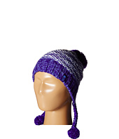 The North Face Kids - G Flecka Earflap Beanie (Big Kids)