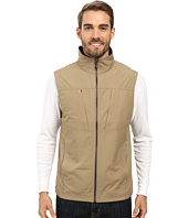 ExOfficio - Flyq Vest