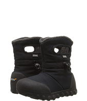 Bogs Kids - B-Moc Puff (Toddler/Little Kid/Big Kid)