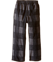 Columbia Kids - Glacial Printed Pants (Toddler)
